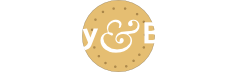 Charity & Biscuits Homepage